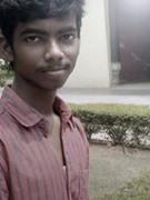 Prashan Shan