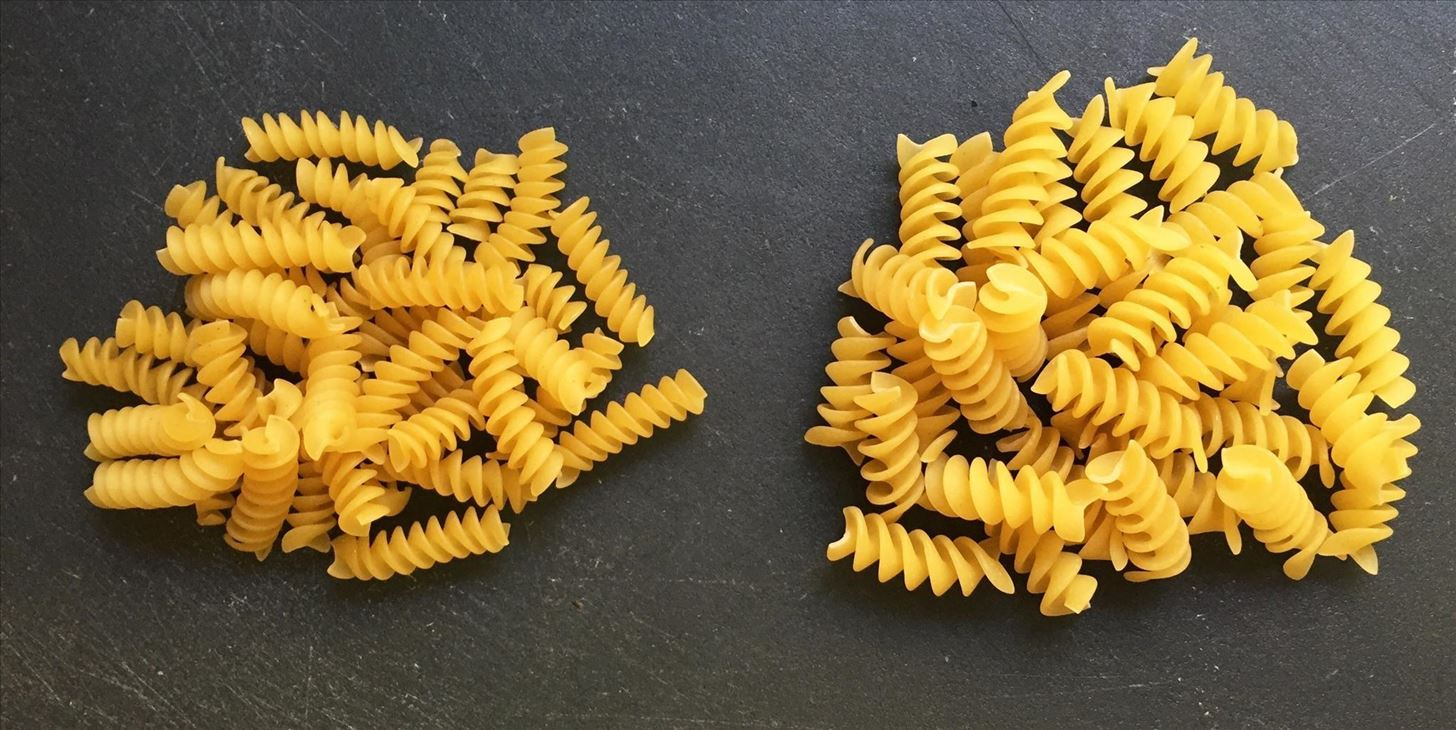 No-Boil vs. Traditional Pasta: Should You Make the Switch?