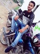 Atul Panday