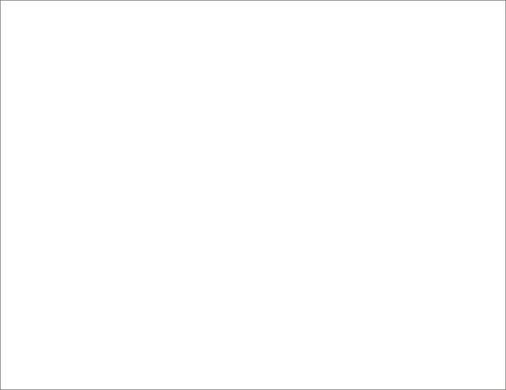 HD Wallpaper Putih Polos For Iphone  wallpaper cumi