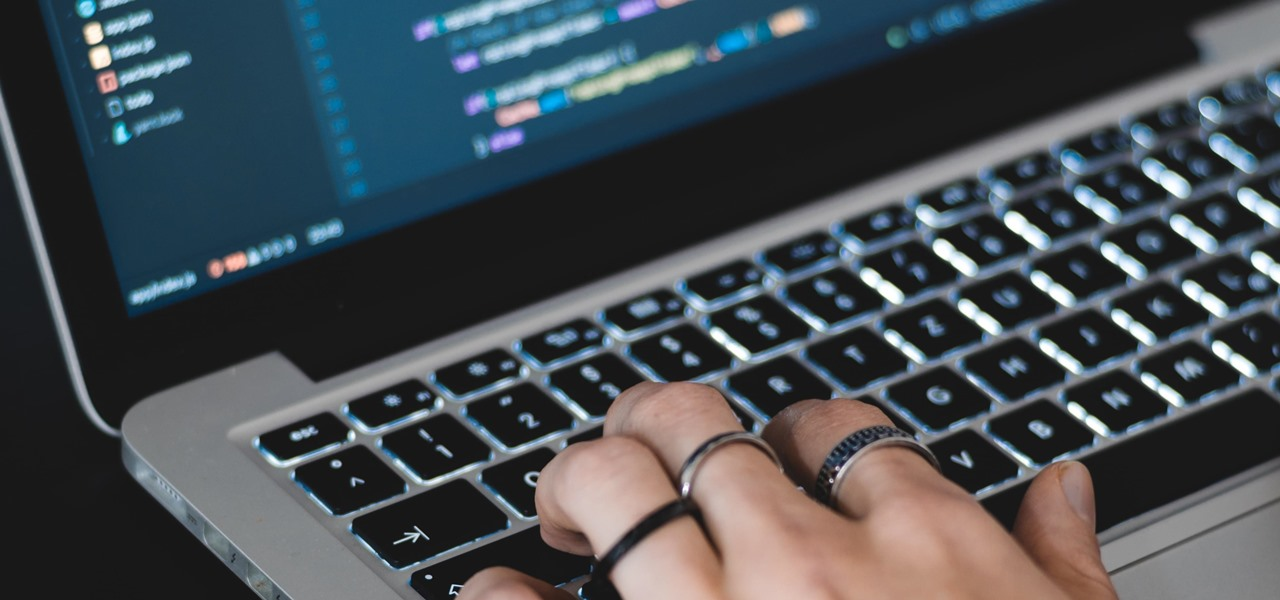 This Extensive Python Training Is Under $40 Today