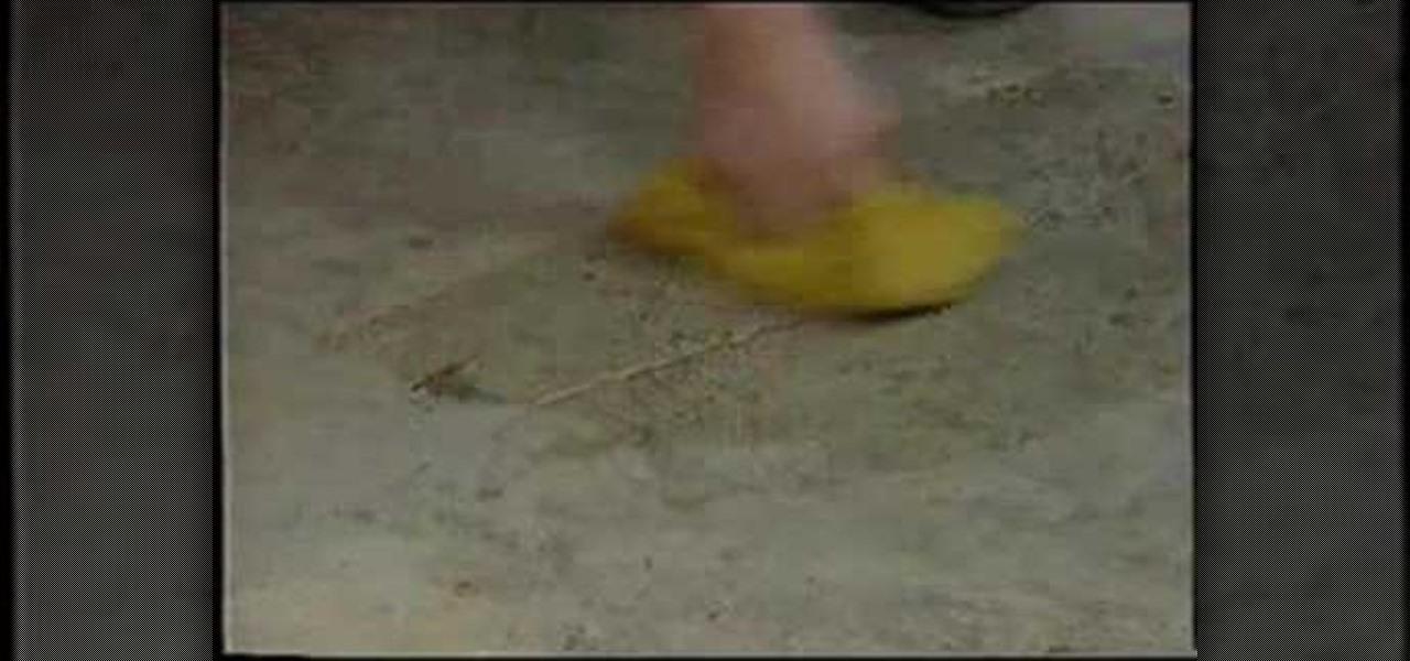 how to repair basement floor cracks construction repair