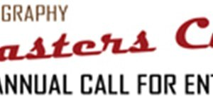 Photography Masters Cup Contest - Deadline January 28, 2011
