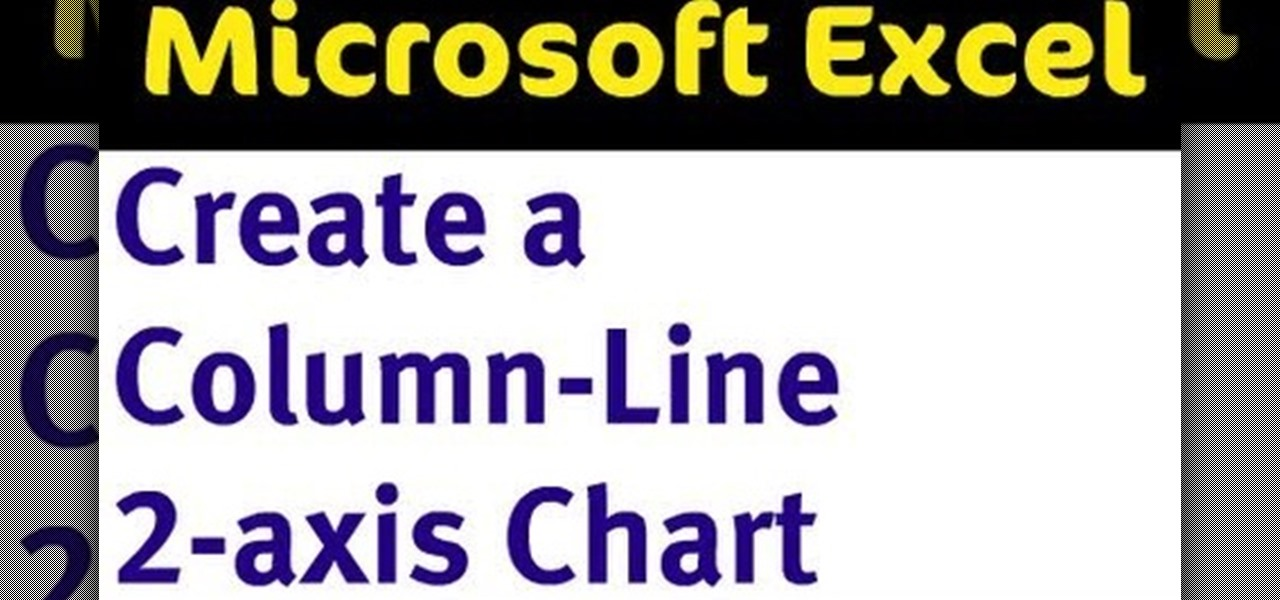how to create candlestick chart in excel 2007