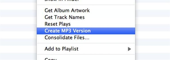 Itunes Songs To Mp3 Format Converter