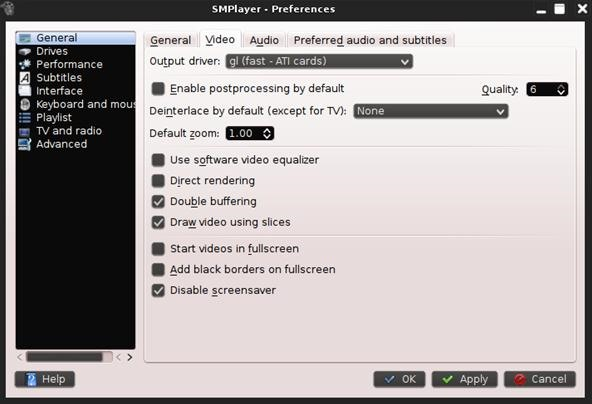 How to Get Your AMD Graphics, Sound & Other Drivers to Work in Linux on Your Laptop