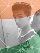 Sahil Bisht