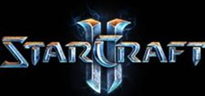 "Get the StarCraft II ""Training Day"" Achievement"