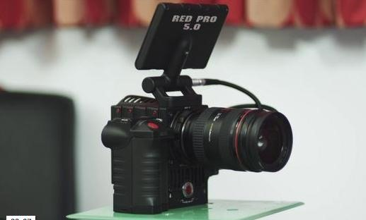 Top 10 Red Epic Questions - Answered !