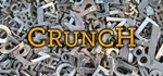 Hack Like a Pro: How to Crack Passwords, Part 4 (Creating a Custom Wordlist with Crunch)