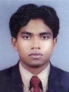 Lanka Chandra
