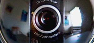 Catch Creeps and Thieves in Action: Set Up a Motion-Activated Webcam DVR in Linux