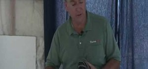 Use ThermaPure to get rid of bed bugs