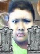 Saiful Merlin