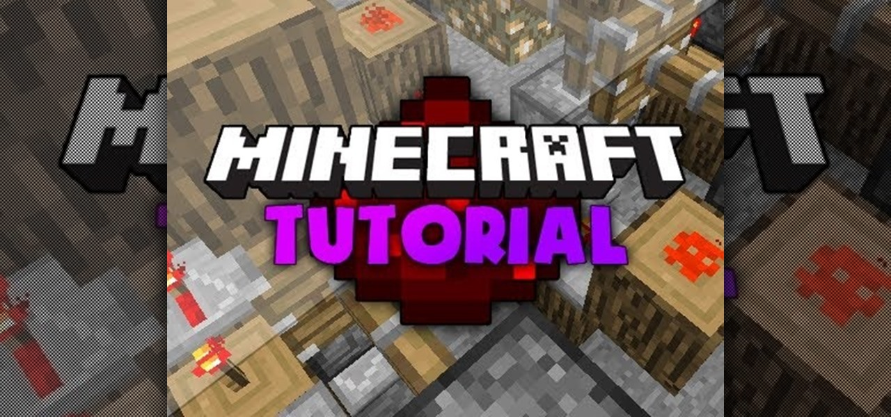 minecraft how to make a wall door