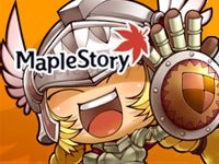 How to Build a Mechanic in MapleStory (Levels 10-159)