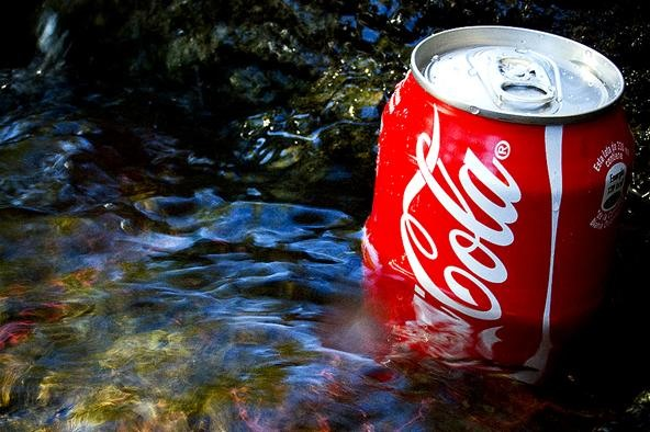 How to Make Coca-Cola: The Secret Formula Revealed