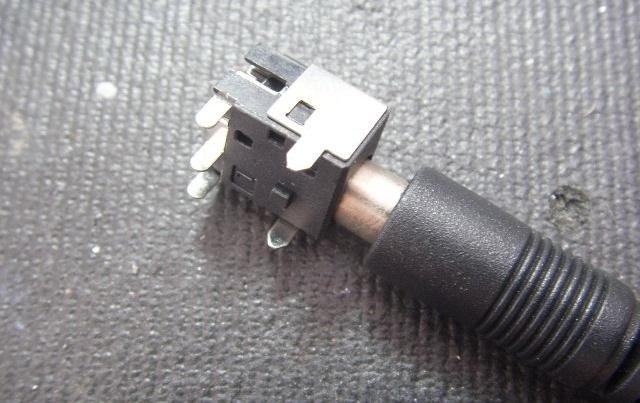 Onity Lock Hack Arduino - Free Software and Shareware