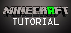 Build an automated water elevator in Minecraft