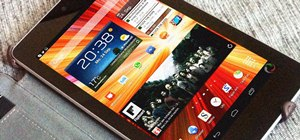 how to add music to samsung tablet