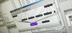 Hack Like a Pro: Digital Forensics for the Aspiring Hacker, Part 6 (Using IDA Pro)