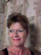 Vicki Huddle
