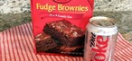 Soda Pop: The Secret Ingredient for Your Next Batch of Brownies