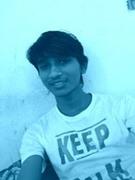 Ravi Kwl