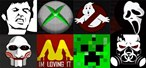 12 More Ridiculously Legit Emblem Designs for Call of Duty: Black Ops 2 (And How to Make Them)