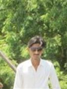 Ashok Pahan