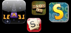The Many Ways to Play SCRABBLE