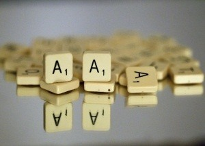 Official: Scrabble Player Ejected For Cheating At National Tourney « CBS Miami