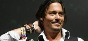 Johnny Depp only Funderwhacks in private