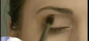 Enhance your eyes