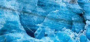 Artist to Schlep Mammoth Chunk of Ice from Greenland to NYC