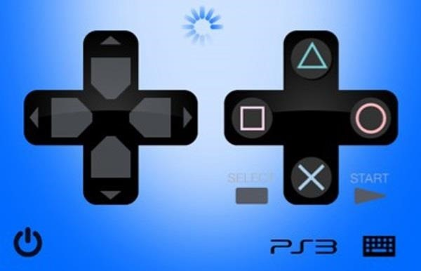 How to Control Your PS3 with Your iPhone (And Vice Versa)