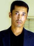 Didarul Karim
