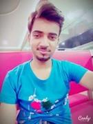 Hamza Ahmad