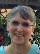 Patti Osborne