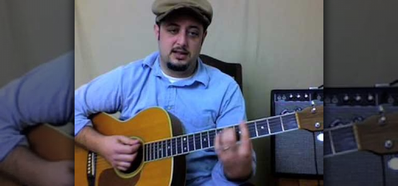 How To Play Banana Pancakes By Jack Johnson Acousitic Acoustic
