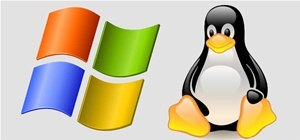 Use Cygwin to Run Linux Apps on Windows