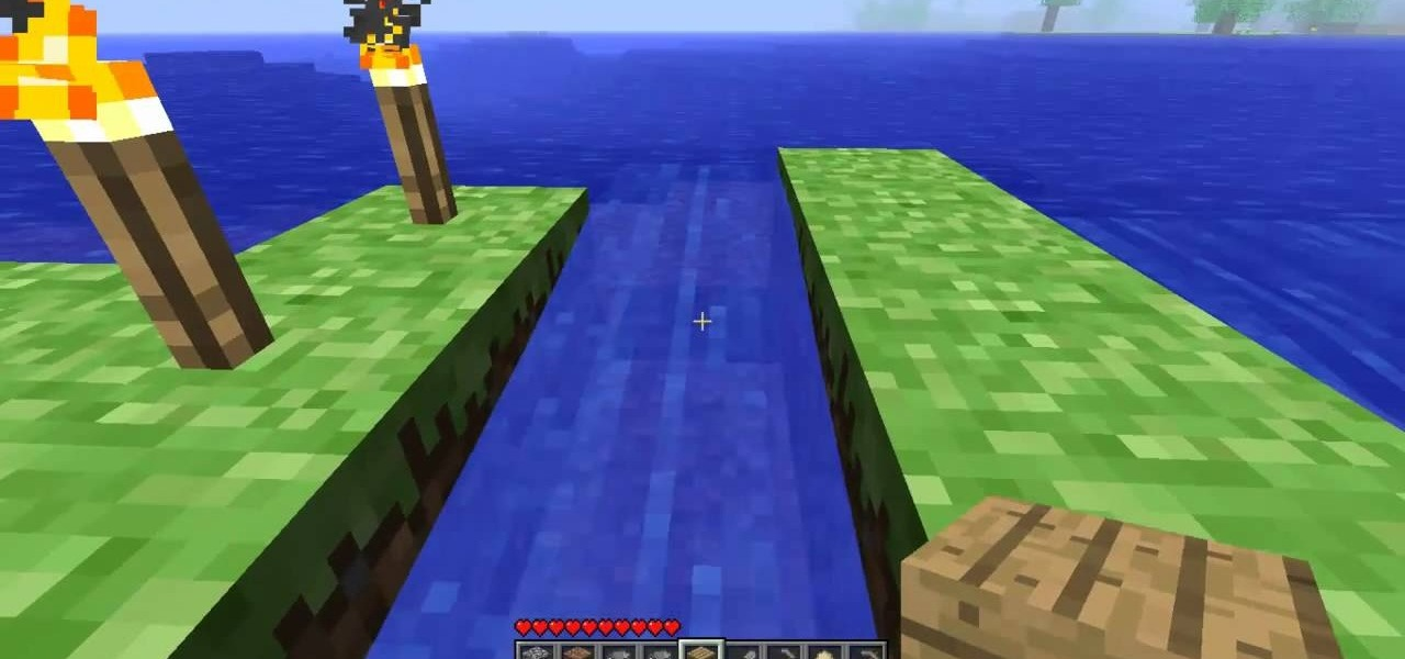 minecraft xbox 360 instructions