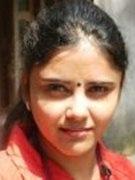 Rinku Banerjee