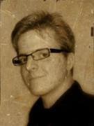 Lennart Duivenvoorde