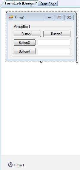 error handling in vb6 0 pdf free