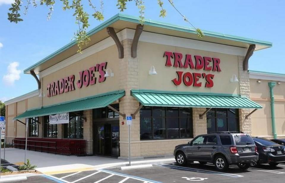 These Easy Hacks Transform Trader Joe's Frozen Foods into Gourmet Feasts