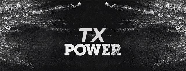 The Ultimate Guide to Upping Tx-Power in Kali Linux 2.0