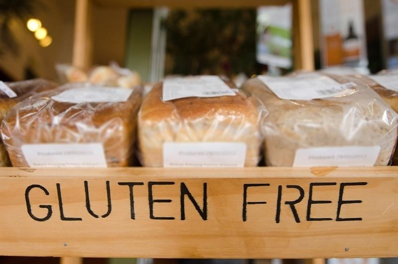 A Beginner's Guide to Gluten-Free Baking