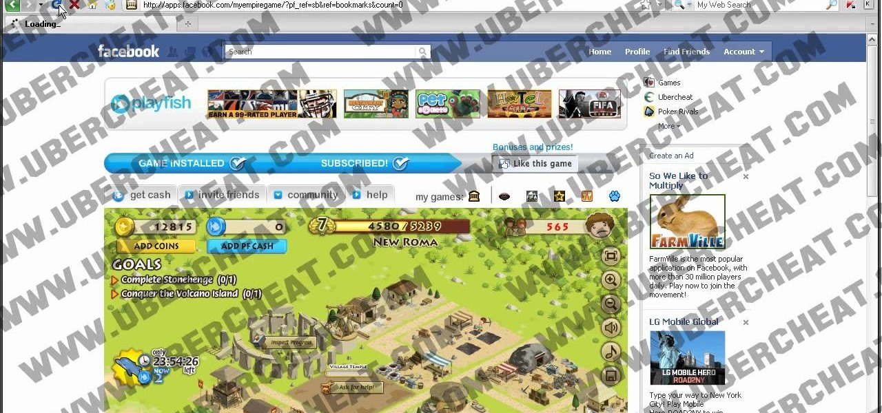 hack-game-my-empire-for-more-coins-using-cheat-engine.1280x600.jpg