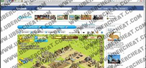 Hack the game My Empire for more coins using Cheat Engine
